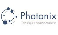 PHOTONIX