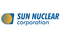 SUN NUCLEAR