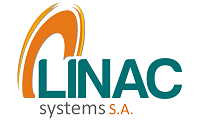 LINAC SYSTEMS