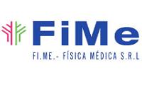 FI.ME. FISICA MEDICA